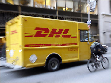 DHL Mass. locations: Needham; Stoneham; Shrewsbury; South Boston; Charlestown Total Mass. employees: 793 Number of announced Mass. job cuts: Unknown for Mass.; 9,500 nationwide According to the Globe , DHL Express announced Nov. 11 that it would be shutting down operations in Needham, Stoneham, and Shrewsbury. The move is part of a larger cutback of more than 300 stations nationwide.