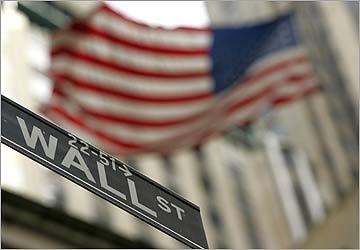 Bailout bill benefits for taxpayers