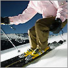 New England ski and snow sports guide