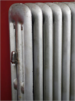 Related heating content Check out more heating tips from Boston.com . Find ways to save money, go green, and more.