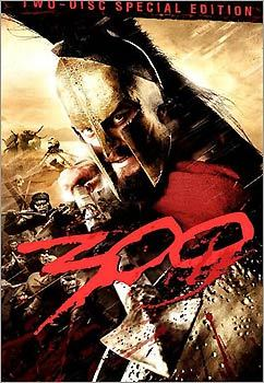 '300'