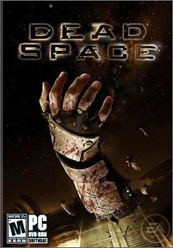 'Dead Space'