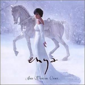 Enya 'And Winter Came...'