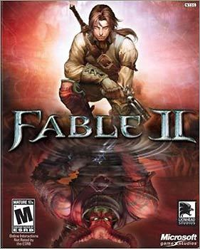'Fable 2'
