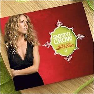 Sheryl Crow 'Home for Christmas'