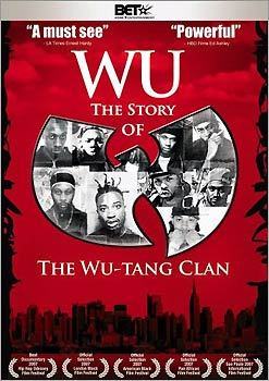 'Wu: The Story of the Wu-Tang Clan'