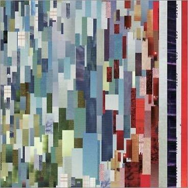 Death Cab for Cutie, 'Narrow Stairs'