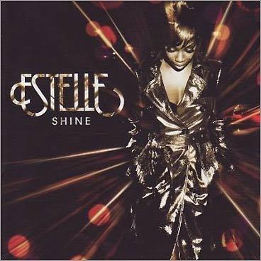 Estelle 'Shine'