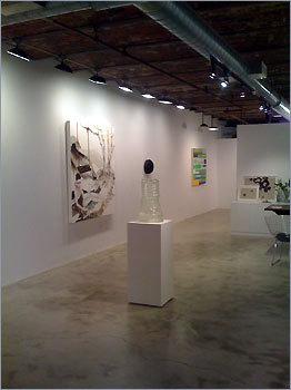 Walker Contemporary
