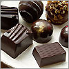 Best chocolatiers in NE