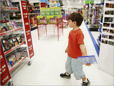 Confessions of a child shopper Tired of the traditional, standard toys that every child has? Worry no more, folks. Here are eight local stores that stock playthings and clothing to rock your child's socks off. Find everything from eco-friendly toys to stylish, hip t-shirts in the city. We even have suggestions for nearby family-friendly dining. You can thank us later. &mdash Mary Ann Georgantopoulos, Boston.com correspondent