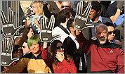 'Star Trek' fans