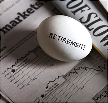 10 retirement plan tips