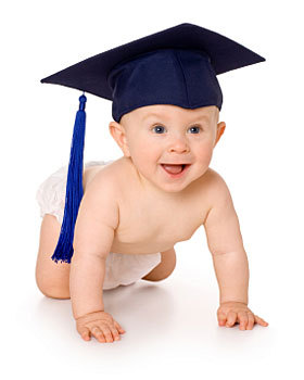 1. Start early It is important to start investing as early as possible. The power of compounding makes contributing while your child is in diapers very worthwhile.