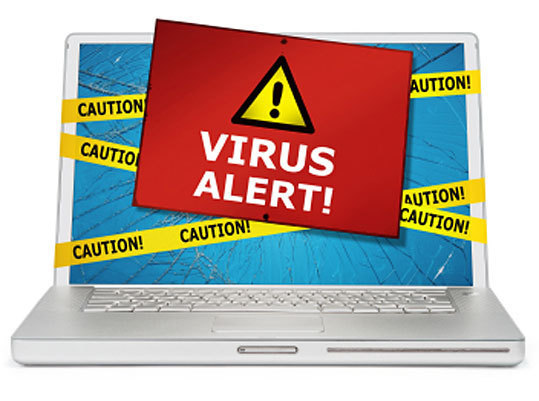 While searching the Web for the latest celebrity news and photos may be your favorite Internet pastime, it can also potentially lead to some unintended pain. That's because some people use the popularity of celebrity searches on the Web to lure unsuspecting surfers to their sites, where they then unleash their viruses, spyware, spam, and other threats. Computer security company McAfee released its annual list of the celebrities whose searches lead to the highest percentage of risk-laden websites. Here are the celebrities (with three tied for a single spot) on the riskiest celebrity searches list.