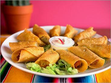 Emiliano'Z Mexican Grill