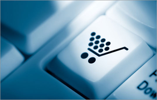 Almost 100 million Americans could be logging on today looking for bargains online on Cyber Monday, according to Shop.org , the website that claims to have invented the term for the Monday that follows Thanksgiving weekend. Here is a look at some of the larger online retailers, and the deals they are offering on Cyber Monday. Note: All prices as of 8 a.m. on Monday, Nov. 30, 2009. Prices and availability are subject to change.