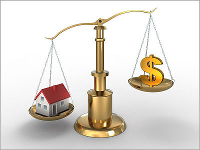 8. Will morgtgage rates rise in 2010? Should I refinance my mortgage again? Orman: I think right now is a fabulous time to refinance your mortgage again. But the question is, will you be staying in that home long enough for you to recoup the closing cost of what it's going to take you to refinance the savings you're going to have from your new mortgage versus your old? It makes no sense to spend thousands of dollars in closing costs to refinance your house to save hundreds per month, and then move four months later.
