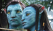 'Avatar' film still