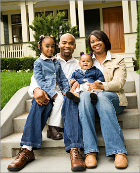 5. Homebuyer tax credit expanded The first-time homebuyer's credit was increased to $8,000 in 2009 and is available for purchases made between Jan. 1, 2009, and May 1, 2010. For purchases after Nov. 6, 2009, no credit is allowed if the purchase price exceeds $800,000. After a recent extension of the credit that kicked in on Nov. 6, those who already own a home are also eligible for a reduced $6,500 tax credit if they buy a home. There are also income limits that phase out the tax credit for higher earners. If you are claiming this tax credit on your 2009 return, the IRS recently released a new form - Form 5405 - that you must include. The new form requires additional documentation, such as a signed copy of a HUD-1 settlement statement and other documents. The IRS will not begin processing the new forms - which were instituted in order to crack down on fraud - until mid-February, and those who are claiming the credit may see refunds take an additional two to three weeks. More on the homebuyer tax credit