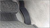 Toyota recall timeline