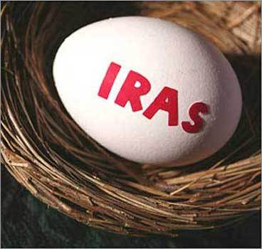 Credit for retirement plan contributions If you're 18 or older, not a full-time student and not a dependent, you can claim credit for up to half of your contributions to a retirement plan or IRA. Your adjusted gross income may not exceed $27,750 ($55,500 for joint filers, $41,625 for heads of household). Also: 18 tax changes to know about
