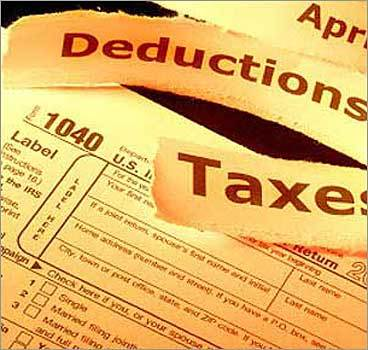 Alternative Minimum Tax Credit If you paid the Alternative Minimum Tax last year and aren't subject to it this year, up to 50 percent of the amount carried to 2009 from years before 2007 may be refundable. Also: 18 tax changes to know about
