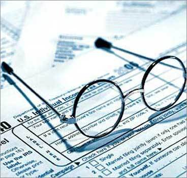 Spending extra time on your tax return may not be your idea of fun, but making sure you're claiming all the deductions you qualify for can be worth the hassle. While some of these apply to people across the income spectrum, many of the overlooked credits and deductions are for those in the lower income brackets. Here are some often-overlooked deductions, according by H&R Block , which could save you a pretty penny. Also: 18 tax changes to know about