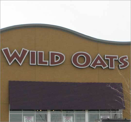 Wild Oats Cooperative Location: Williamstown Tax breaks: Potentially $80,000 in state taxes, plus $2,800 in local tax breaks The natural foods store received a tax break in 2005 when it moved to a larger building down the street from its old location. It promised to create at least one full-time job. In exchange, it received a 4 percent discount on its local property taxes for 10 years and a state investment tax credit estimated to be worth as much as $80,000 based on its promise to invest $1.6 million. The state approved the tax incentives, even though Wild Oats had already opened the new store several months earlier.