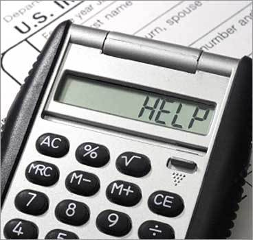 Tackling your tax return can be a challenging task. That's why it's a good idea to arrive at your tax return preparation appointment ready with questions that will help clarify the issues that concern you most. The Massachusetts Society of CPAs offers these tips on what to ask your tax preparer at tax time.