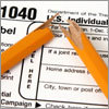 Taxes 101 - Terms to know