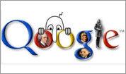 Cities woo Google Fiber