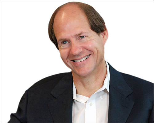 Harvard Law School professor Cass Sunstein could also fill Stevens's shoes on the nation's highest cour. Sunstein is currently on leave to serve as administrator of the federal Office of Information and Regulatory Affairs.