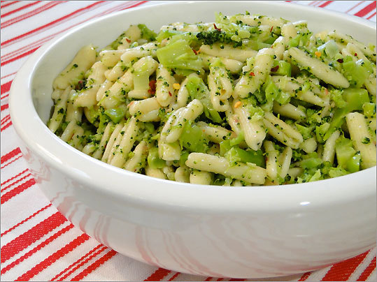 Broccotelli