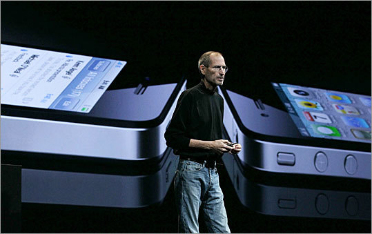 Multitasking Multitasking capabilities for the operating systems of both the iPad and iPhone were announced earlier this year, and will be available for iPhone 3G S as well as the iPhone 4.
