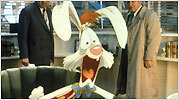 'Roger Rabbit'
