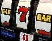 Gambling in Mass.