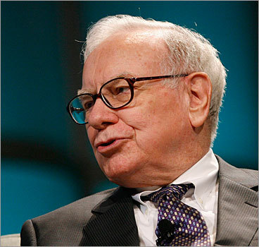 10. Derivatives will become more transparent The financial overhaul provides tighter restrictions on financial instruments known as derivatives, which are used for speculation and helped fuel the financial crisis. Derivatives – which billionaire investor Warren Buffett (right) once called 'weapons of financial mass destruction' – are bets between two parties on how the value of an asset will change, and are often used by companies to hedge risks. Previously, derivatives had been traded out of the sight of regulators, but the new law forces many of those trades onto more transparent exchanges. Banks would be able to continue trading derivatives related to interest rates, foreign exchanges, gold, and silver. But riskier derivatives could not be traded by banks, and would have to be run through affiliated companies with segregated finances. Related: How derivatives circle the globe
