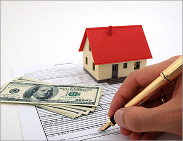 13. Lenders required to have more 'skin in the game' Many lenders sell the loans they make to other investors, meaning that if those loans go bad, there is little to no consequence for the banks where the loan originated from. Under the financial overhaul, banks will be required to hold on to at least 5 percent of the loans they make instead of selling them to investors, with the intention that banks will be less likely to make risky loans. Related: Limiting banks' risky bets