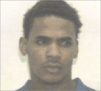 State Police Most Wanted Edwin R. Novas Wanted for: Murder and armed assault to murder.