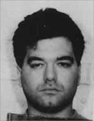 Enrico Ponzo Wanted for: Unlawful flight to avoid prosecution, possession with intent to distribute cocaine, conspiracy to violate drug laws, conspiracy to commit murder, interference with commerce by threats or violence, violent crimes in aid of racketeering, RICO violations, firearms violations.