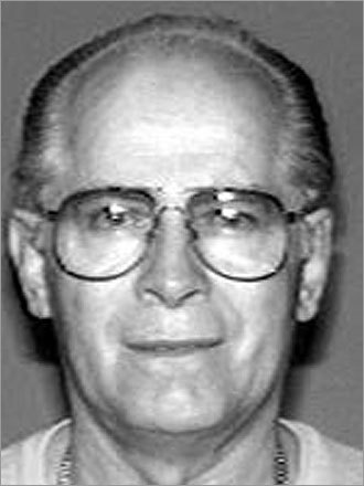 FBI Most Wanted James 'Whitey' Bulger Wanted for: Racketeering, influenced and corrupt organizations (RICO), 19 counts of murder, conspiracy to commit murder, conspiracy to commit extortion, narcotics distribution, conspiracy to commit money laundering, extortion, money laundering. Bulger is also wanted by the Mass. State Police and US Drug Enforcement Administration.