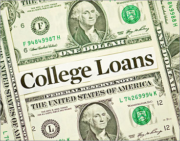 6. Know the total cost of borrowing The new, federally required Application and Solicitation disclosures provide the lowest and highest potential starting interest rates, whether the loan has a fixed or variable interest rate, the interest rate cap (if any), and the total cost of borrowing over the life of the loan. All nonfederal college loan lenders must provide this document, so you know exactly what you're applying for. Use MEFA's loan calculator to figure out the costs of borrowing.