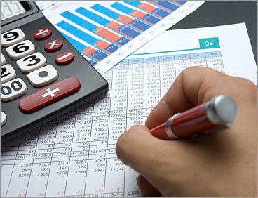 8. Keep track of changes in your family's finances Be sure to communicate changes in your personal financial situation to the financial aid office. If a parent was laid off, has had a change in income, or if your family has incurred significant medical bills, talk to the financial aid office. If you need more help, MEFA also offers advice by college financing counselors at by phone at 800-449-6332, and on their website, www.mefa.org .