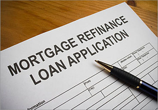 Ask for a loan modification If you can't handle a short-term repayment plan, your lender may be able to modify your existing loan by lengthening the mortgage duration, lowering the interest rate, or rolling the debt into your total loan and extending the payment period. Use Bankrate to search for local mortgage rates .