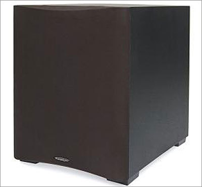 Subwoofers recalled due to fire hazard Recalled: Sept. 7, 2010 Paradigm Electronics is recalling about 2,200 Paradigm Cinema 70 CT subwoofers because the speaker can overheat when played at high volume for an extended period of time, posing a fire hazard. The subwoofers were sold at specialty audio stores and on Amazon.com from July 2009 through August 2010 for about $700. Consumers are advised to stop using the speakers and contact Paradigm for a repair kit More info on this recall