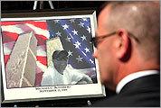 Remembering Sept. 11