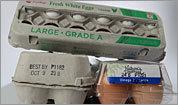 Egg firms scrutinized