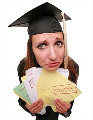 consumer installment loan license illinois 45cash