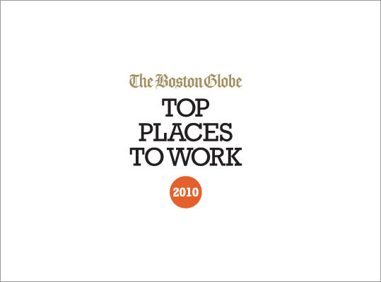 Top small workplaces 2010 <a href='http://www.boston.com/business/special/topplaces/2010/profiles/alexander_aronson_finning_co.html '>No. 2: Alexander, Aronson, Finning & Co. Public accounting Based in: Westborough 2011 rank: 2 2009 rank: N/A